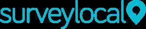 SurveyLocal